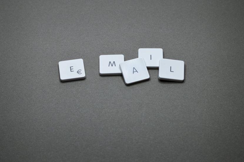 Email Maketing, cómo mantener la lista de suscriptores sin bajas - Mariel Maldonado Buchner
