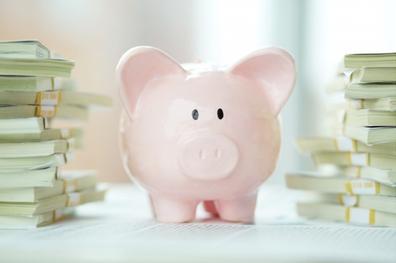 Expectativa Salarial: Claves para responderlo - Florencia Pardo
