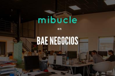 Mibucle en BAE Negocios: Recomendaciones para buscar trabajo