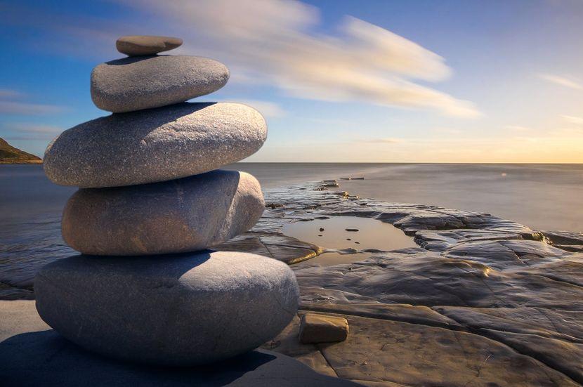 ¿Por qué la Meditación o Mindfulness colabora en la productividad de los equipos de trabajo? - Agustín Vilariño