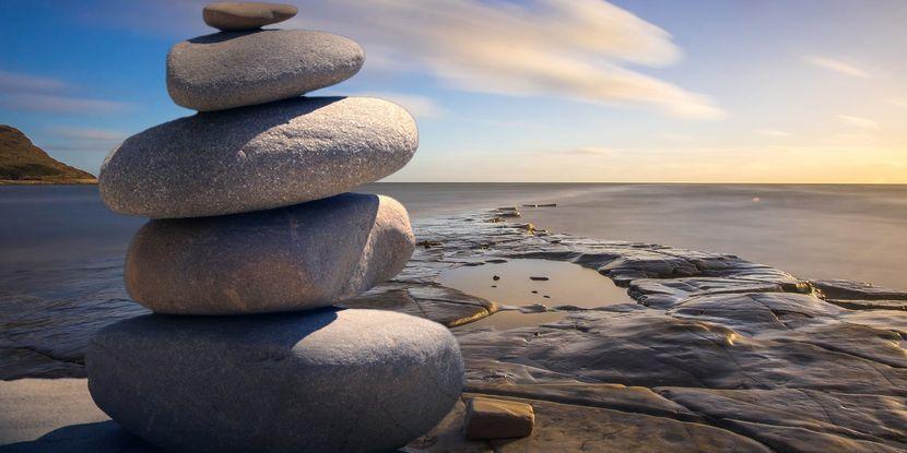 ¿Por qué la Meditación o Mindfulness colabora en la productividad de los equipos de trabajo?