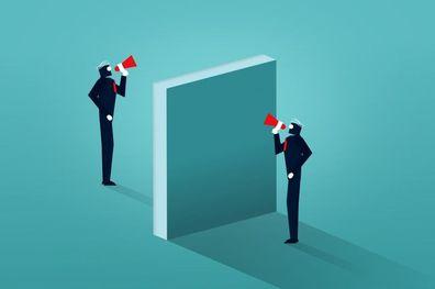 Comunicación efectiva: Técnicas para captar la atención de personas muy ocupadas - Mauricio Cohen Salama