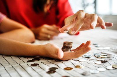 ¿Cómo ahorrar en tiempos de Inflación? Tres tips para no perder frente la inflación. - Sesocio