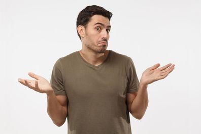 """El poder del """"no sé"""": Humildad y apertura para evitar los males del exceso de confianza"""