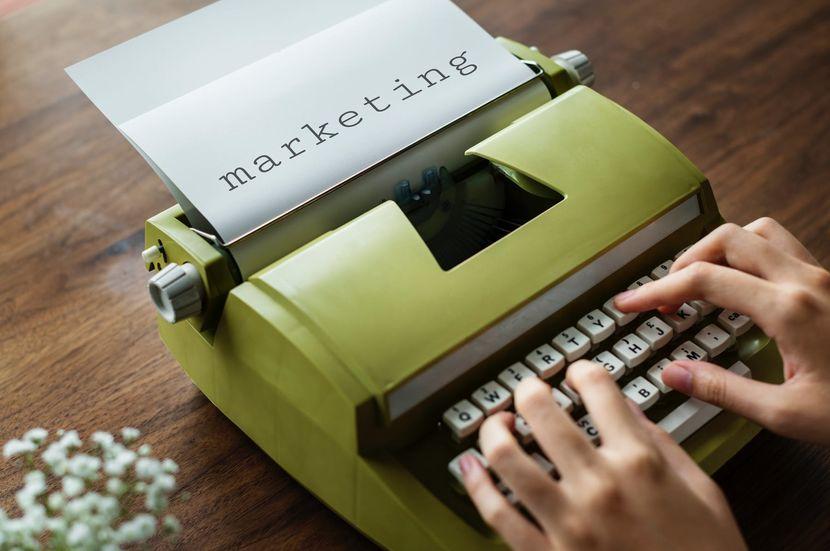 ¿Qué es el Remarketing? - Mariel Maldonado Buchner