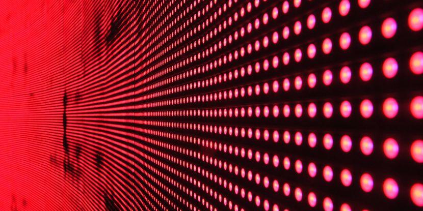 Transformación Digital: ¿Dónde te ubicas vos?