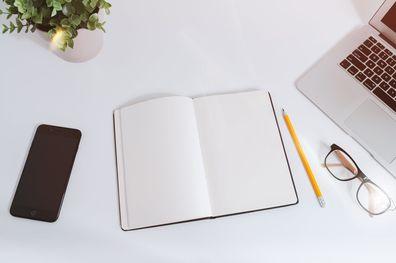 Qué tener en cuenta antes de participar de una entrevista laboral