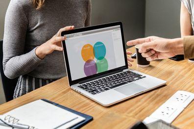 Marca Empleadora y Propuesta de Valor al Empleado: ¿Son lo mismo? ¿Cómo las diferencio? - Brenda Gendin