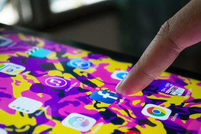 4 tips para redes sociales que no te podes perder