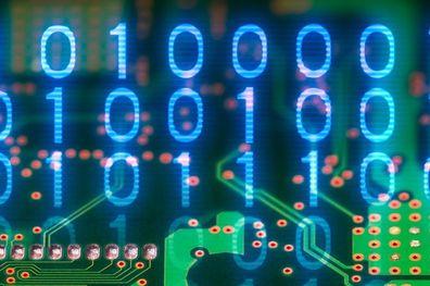 El desafío digital: Repensar la organización antes de que sea tarde