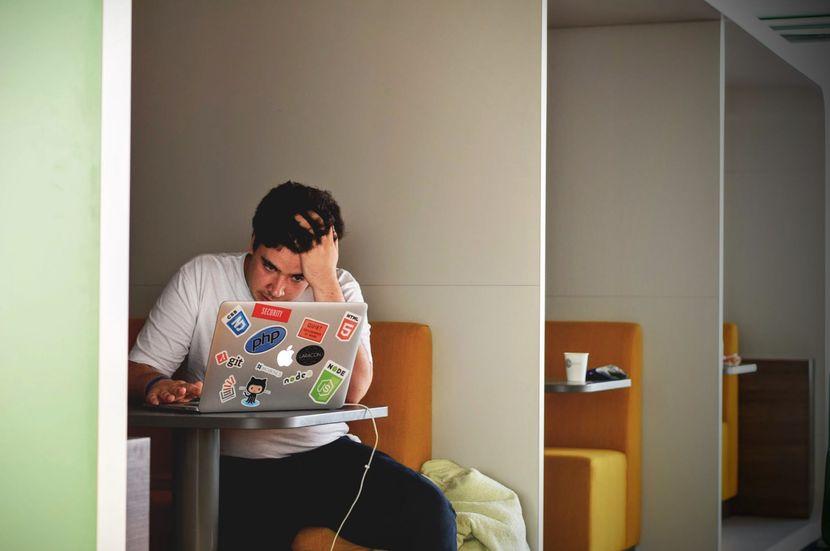 4 métodos para enfocarte y ser productivo - Mariel Maldonado Buchner