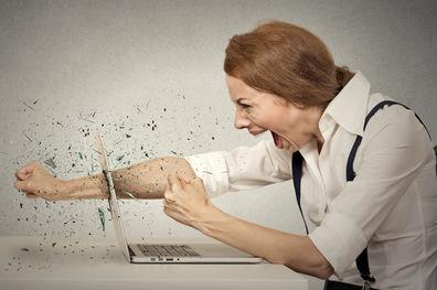 4 métricas para entender cómo estás tratando a tus clientes - Martin Pettinati
