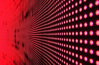 ¿Cómo impacta la era digital en el mundo laboral?  - Mibucle
