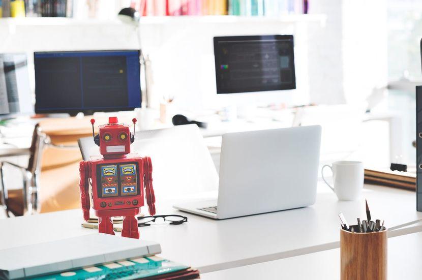 4 herramientas que todo Diseñador de productos digitales debería utilizar  - Mariel Maldonado Buchner