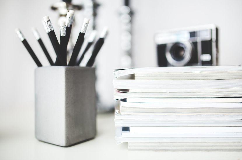El contrato psicológico en el ámbito laboral - Denise Rostkier