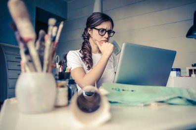 Tips para lidiar con el estres laboral