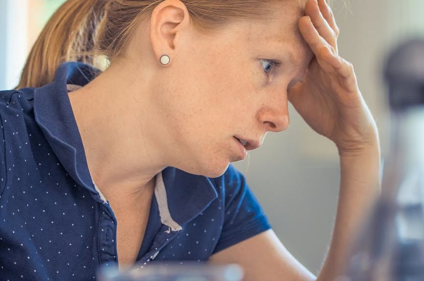 ¿Cómo identificar el Mobbing en el trabajo?  - VU Security