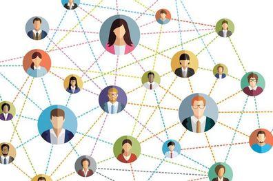 ¿Cómo hacer Networking de manera exitosa? - Mariel Maldonado Buchner