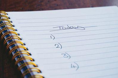 4 pasos para elaborar un plan de negocios