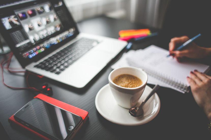 ¿Cómo definir las 4P de Marketing en tu emprendimiento? - Mariel Maldonado Buchner