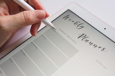 3 simples pasos para cumplir todo lo que te propongas