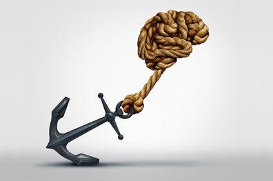 Sesgos y distorsiones cognitivas: Algunas recomendaciones para pensar mejor - Mauricio Cohen Salama