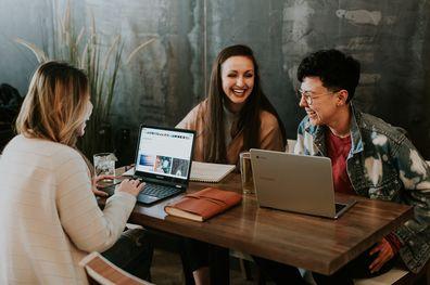 Desafíos y Beneficios de construir la Marca Empleadora en tu empresa - Brenda Gendin