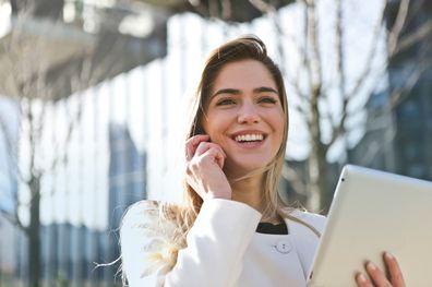 5 ideas para desarrollar tu inteligencia emocional en el trabajo - Mibucle