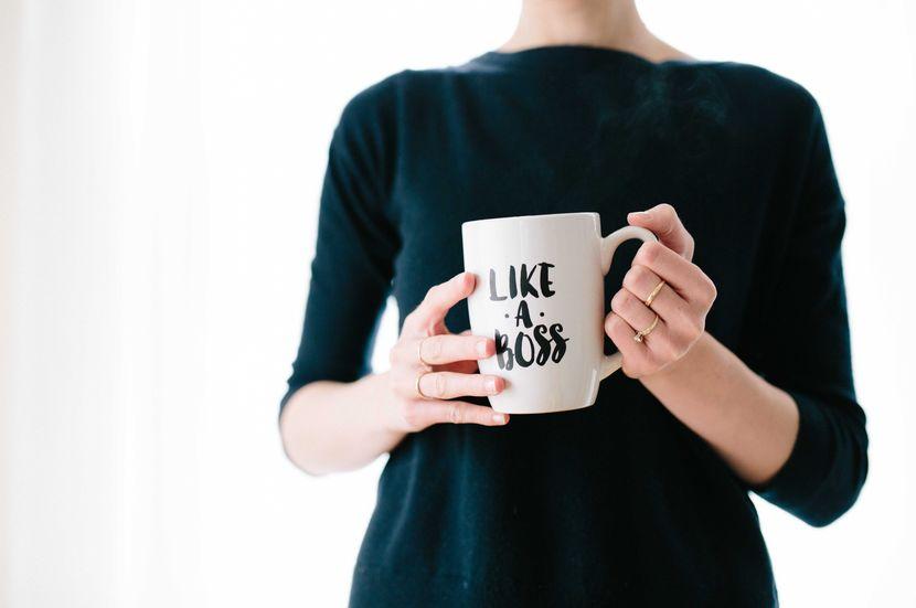 ¿Cómo preparar tus habilidades para un ascenso en tu compañía? - Brenda Gendin