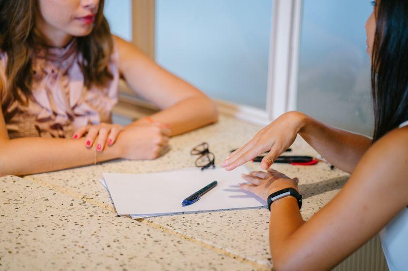 3 maneras de mejorar tu entorno de trabajo - Mibucle