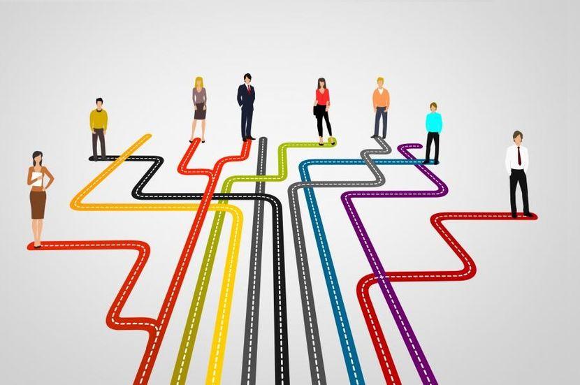 Aprender a delegar - Mauricio Cohen Salama