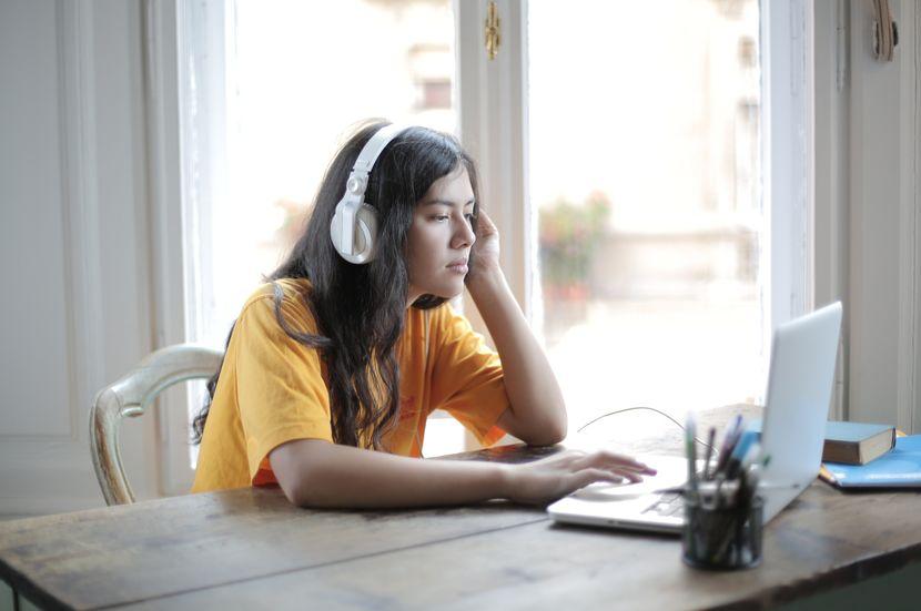 Teletrabajo: Aprendiendo de quienes lo practican - Mauricio Cohen Salama