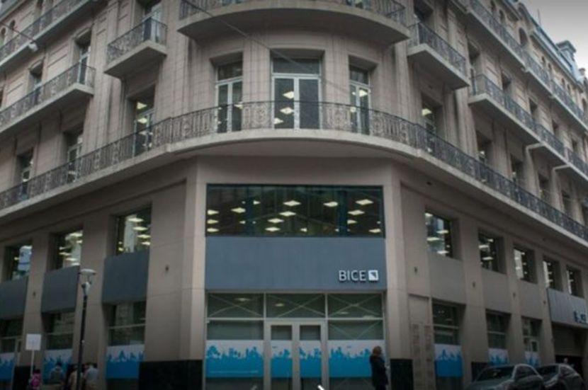 Banco Bice, el primero en trabajar 100% Home Office - Mibucle