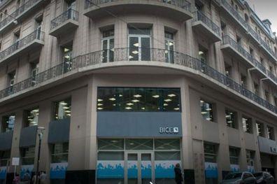 Banco Bice, el primero en trabajar 100% Home Office