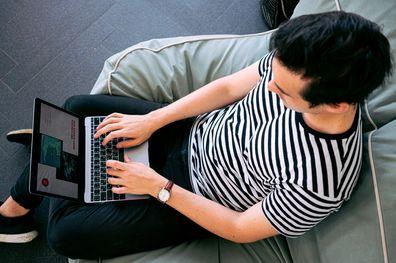 Etiqueta para una postulación laboral exitosa en tiempos de redes sociales - Matias Ilivitzky