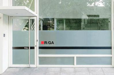 Cómo R/GA Buenos Aires logró mantener su cultura en un contexto 100% virtual - Mibucle