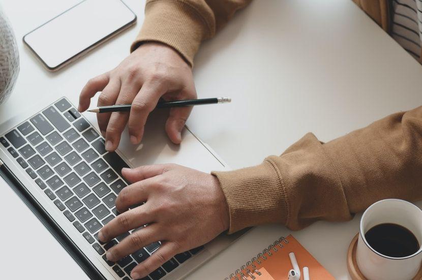10 tips para armar tu CV - Mibucle