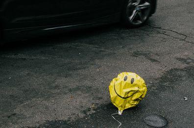 3 formas de arruinar tu Marca Empleadora - Brenda Gendin