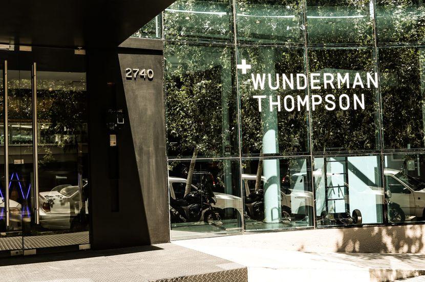 Wunderman Thomson Argentina abrirá hubs en la Provincia de Buenos Aires - Mibucle
