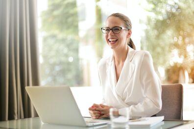 Consejos para fomentar el autocuidado y la salud laboral