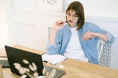 Consejos que no te puedes perder si estás pensando cambiar de carrera - Mibucle