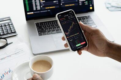 Fintech Week: conoce cómo es trabajar en esta industria en pleno auge - Mibucle
