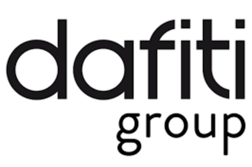 DFTURE: la iniciativa de Dafiti para mejorar la calidad de vida de sus colaboradores - Mibucle
