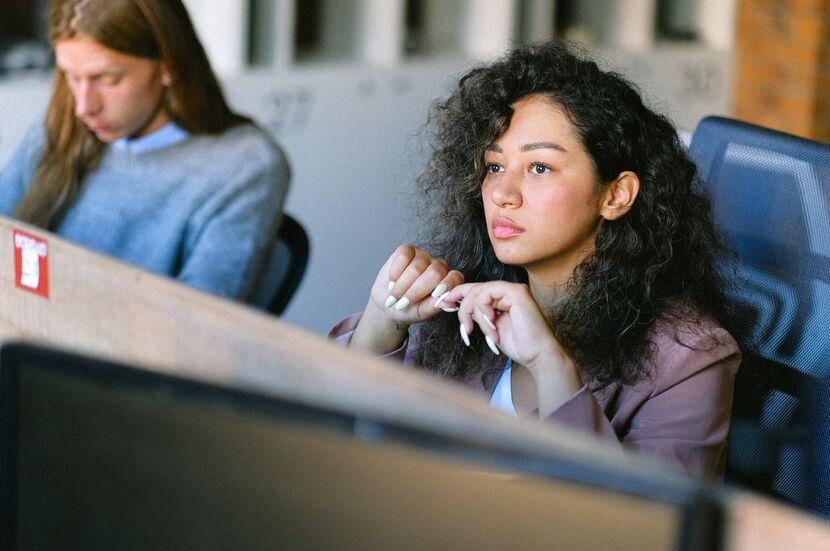 Cómo identificar si es hora de cambiar de empleo - Mibucle