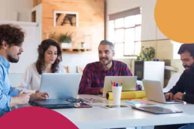 ¿Qué busca una startup a la hora de contratar? - Mibucle
