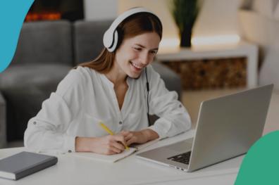 Cómo aprovechar al máximo los eventos online para atraer talentos a tu empresa - Mibucle