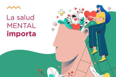 El imprescindible rol de la salud mental para los trabajadores - Mibucle