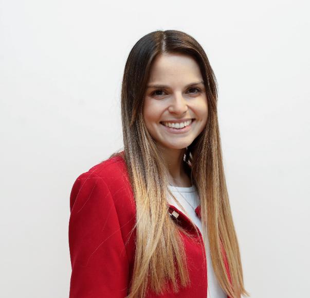 Florencia Pardo