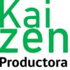Kaizen Productora