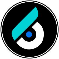 Instructor/a Curso Diseñador UX/UI